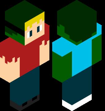 sc 1 st  Minecraft Skins Pro & ZOMBIE Halloween costume | Minecraft Skins Pro