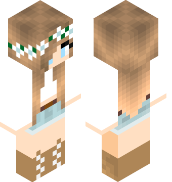 Viewing Popular | Minecraft Skins Pro