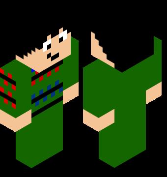 Christmas Minecraft Skins.Christmas Swetter Minecraft Skins Pro