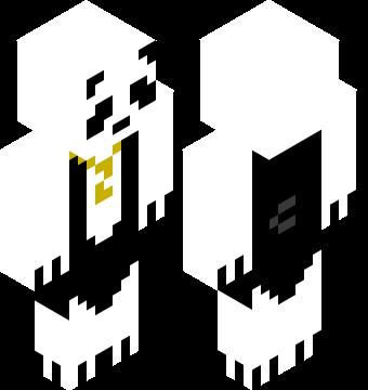 cool panda minecraft skins pro